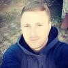 Ivan, 23, г.Токмак