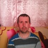 Григорий, 20, г.Ухта