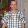 Игорь, 41, г.Лисаковск