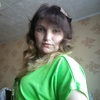 Марина, 21, г.Южа