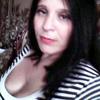 Валентинка... )), 43, г.Сватово
