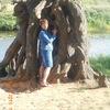 Наталья, 40, г.Красноуральск