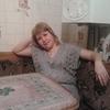 Ирина, 35, г.Бердичев