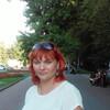 Екатерина, 42, г.Ахтубинск