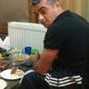 G X, 32, г.Тбилиси