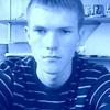 Богдан, 18, г.Заставна