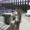 Sergey, 21, г.Мадрид