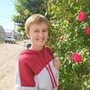 Маргарита Махинько, 33, г.Ейск