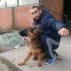 Закия, 25, г.Чирчик