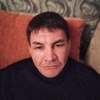 Вали, 41, г.Ишимбай