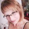Алёна, 37, г.Кзыл-Орда