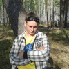 Дима, 27, г.Магдагачи