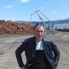 Валерий, 30, г.Амурск