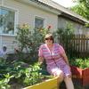 людмила, 55, г.Спас-Деменск
