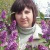Людмила, 29, г.Долинская