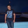 Василий, 26, г.Хвалынск