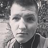 Макс, 20, г.Нежин