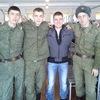 Sania, 22, г.Кириллов