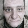 Константин, 26, г.Киев