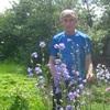 Василий, 59, г.Торез