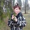 Альона, 21, г.Лысянка