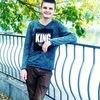 Игорь, 23, г.Белгород-Днестровский