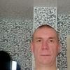 Игорь, 47, г.Павловск