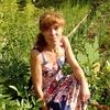 Татьяна, 42, г.Луга