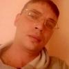 Дмитрий Слободенюк, 30, г.Лесозаводск