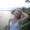 Марина, 40, г.Донецк
