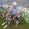 Игорь, 47, г.Агинское