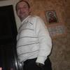 виталий, 47, г.Дрогичин