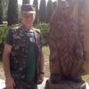 Іван Тимко, 31, г.Сокиряны