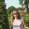 vita_77777, 51, г.Харьков