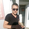 Илья Карпов, 27, г.Ковров