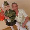 Игорь, 47, г.Оренбург