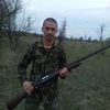 Андрей, 33, г.Комсомольск