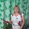 Екатерина, 50, г.Архангельск