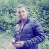 Антон, 23, г.Нижний Новгород