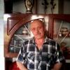 станислав, 47, г.Верхний Уфалей