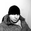 сергей, 32, г.Ленинск-Кузнецкий