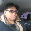 Михаил, 34, г.Ульяновск