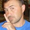 Александр, 34, г.Тарасовский