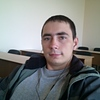 Yaroslav, 24, г.Николаев
