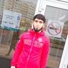 Алиджон, 23, г.Иваново