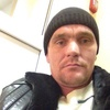 Константин, 41, г.Бийск