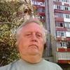 вячеслаа, 54, г.Рубежное