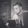 Andrew, 22, г.Киев