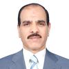 jassim, 51, г.Багдад