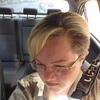Olesya, 38, г.Торревьеха